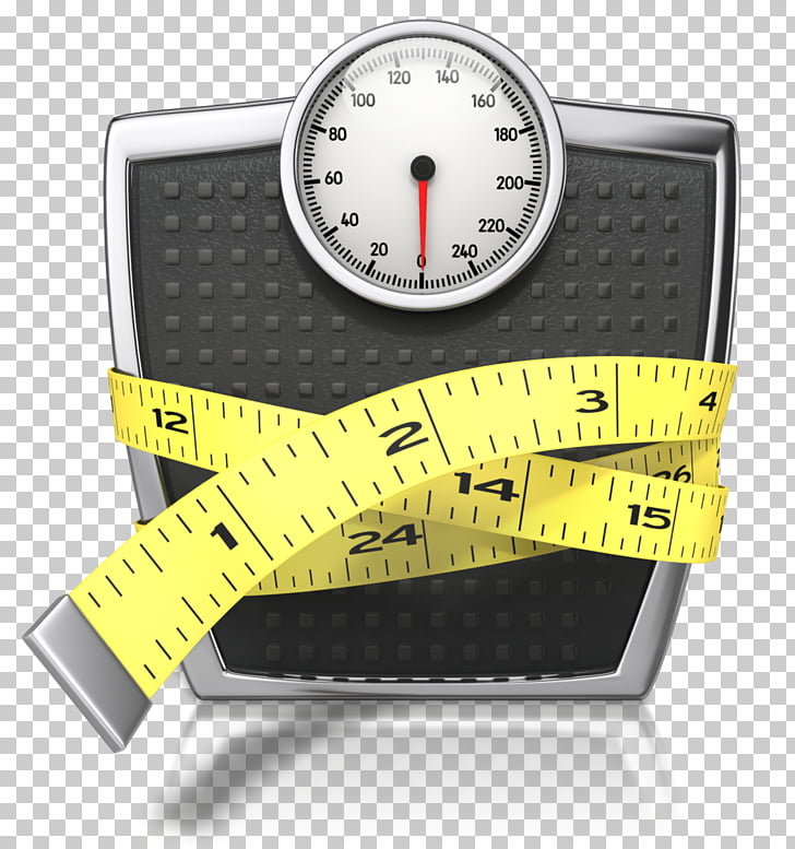 Measuring Scales Tape Measures Measurement Weight loss.