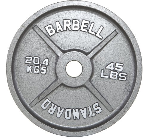 Free Weight Plate Cliparts, Download Free Clip Art, Free Clip Art on.
