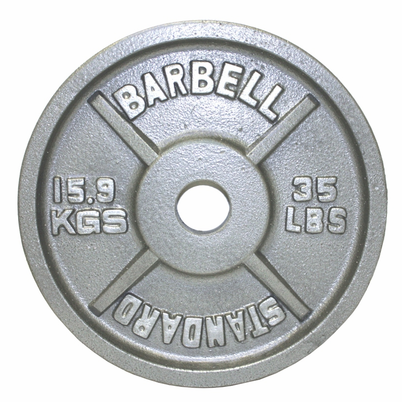 Weight Plates Png & Free Weight Plates.png Transparent Images #656.