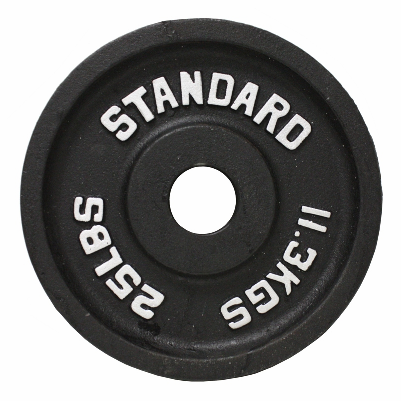 Weight plate png 3 » PNG Image.