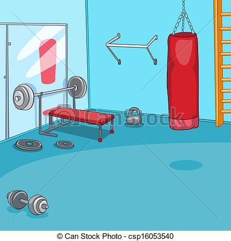 Weight room Clip Art and Stock Illustrations. 1,863 Weight room EPS.