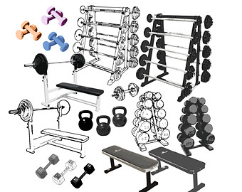 Free Gym Room Cliparts, Download Free Clip Art, Free Clip Art on.