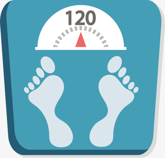 Weight Scale Clipart & Free Clip Art Images #32489.