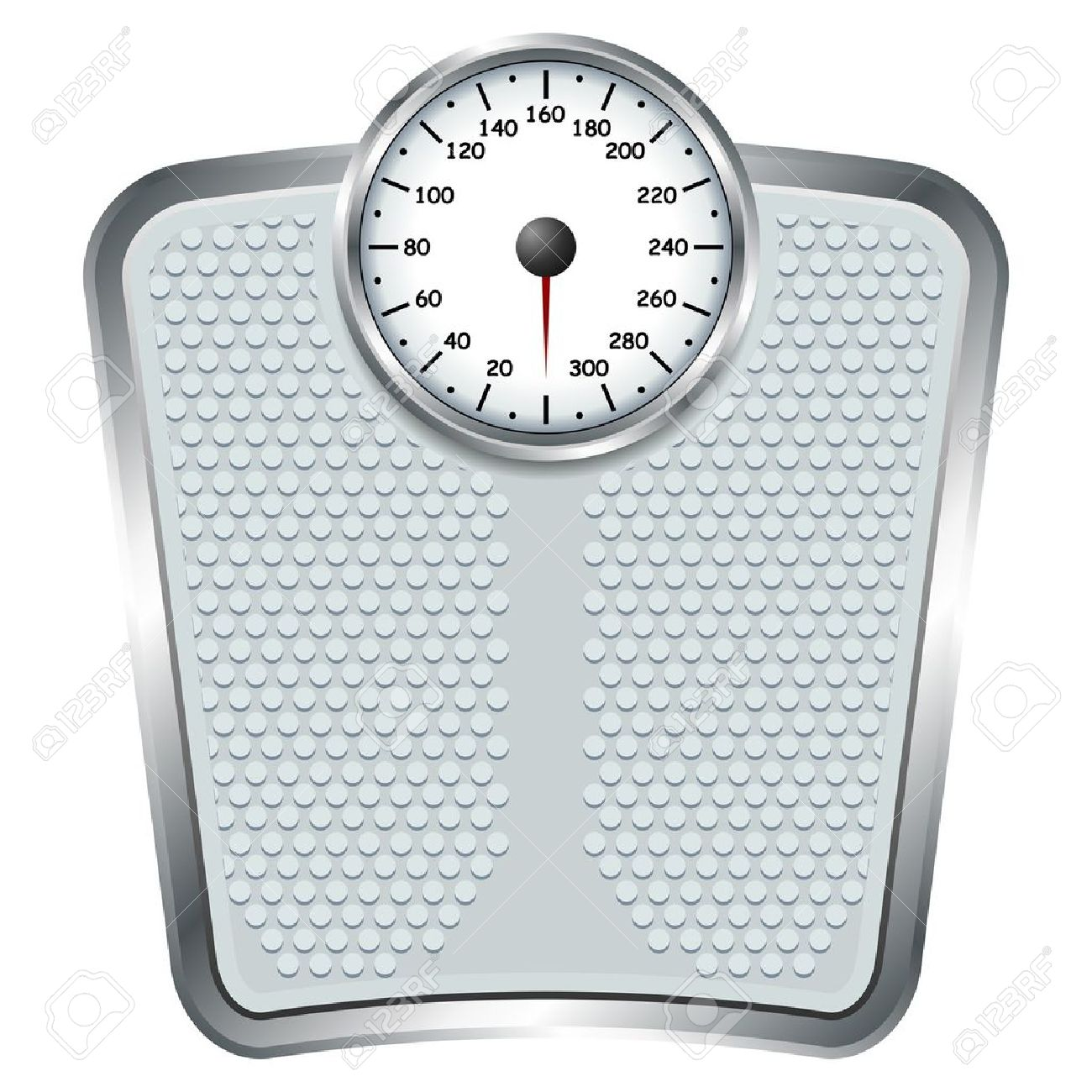 Free Bathroom Scale Cliparts, Download Free Clip Art, Free Clip Art.