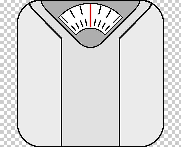 Weighing Scale Free Content PNG, Clipart, Angle, Ball.
