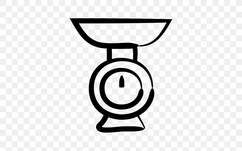 Measuring Scales Drawing Symbol Clip Art, PNG, 512x512px.