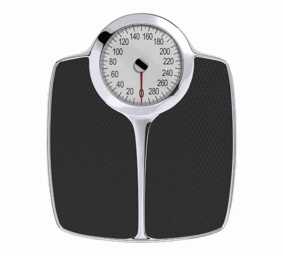 Weight Scale Png Picture.