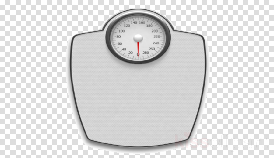weight scale no background clipart Measuring Scales Weight.