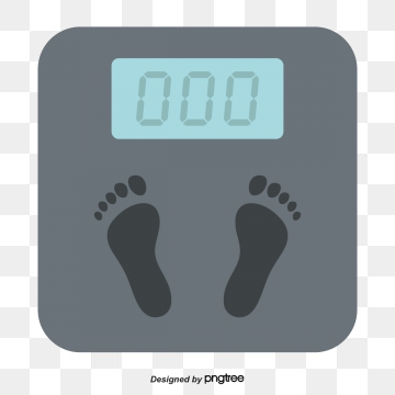 Weight Scale PNG Images.