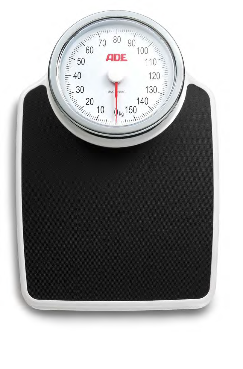 Weight Machine Png , (+) Pictures.