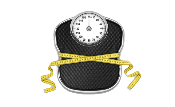 Download Weight Scale PNG.
