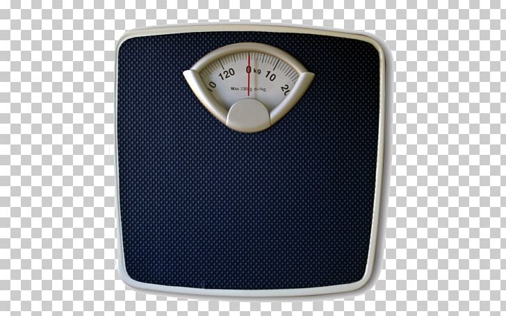 Weighing Scale Weight Loss PNG, Clipart, Adipose Tissue, Analytical.