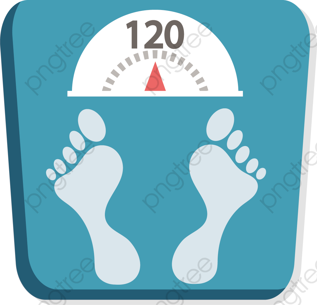 Weight Scale Clipart & Clip Art Images #32489.