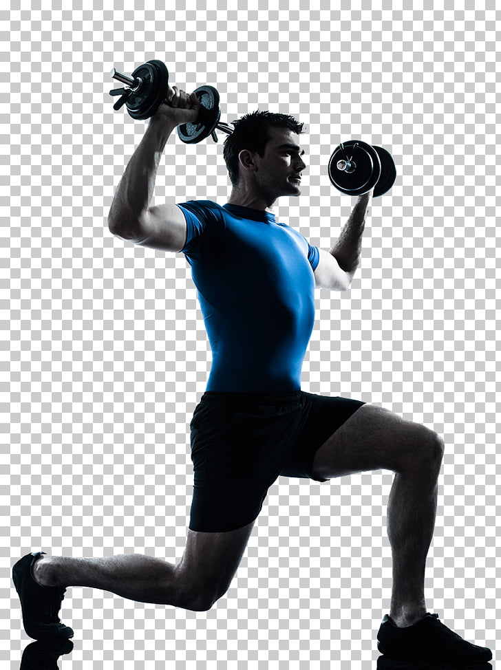 Exercise Physical fitness Personal trainer General fitness.