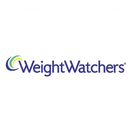 Weight Watchers Logo Clipart.