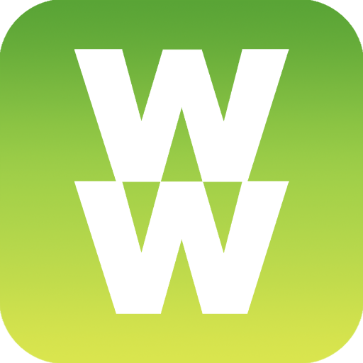 Amazon.com: Weight Watchers Smart Food Scale: Appstore for Android.