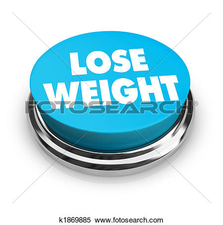 Weight watchers Illustrations and Clipart. 179 weight watchers.