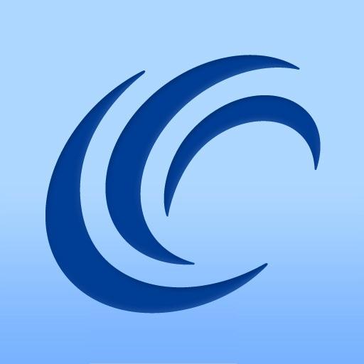 Weight Watchers app icon.