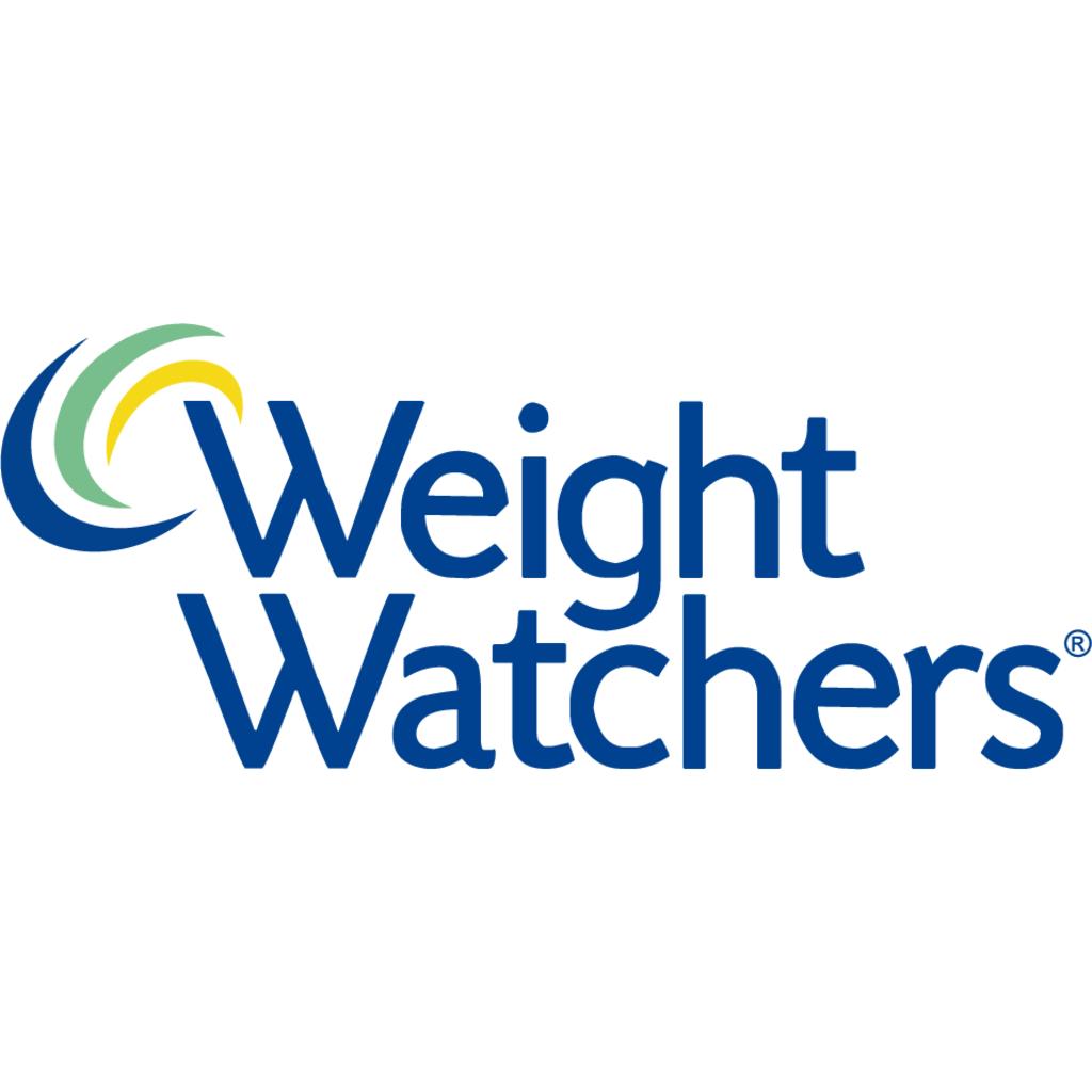 Weight Watchers logo, Vector Logo of Weight Watchers brand free.