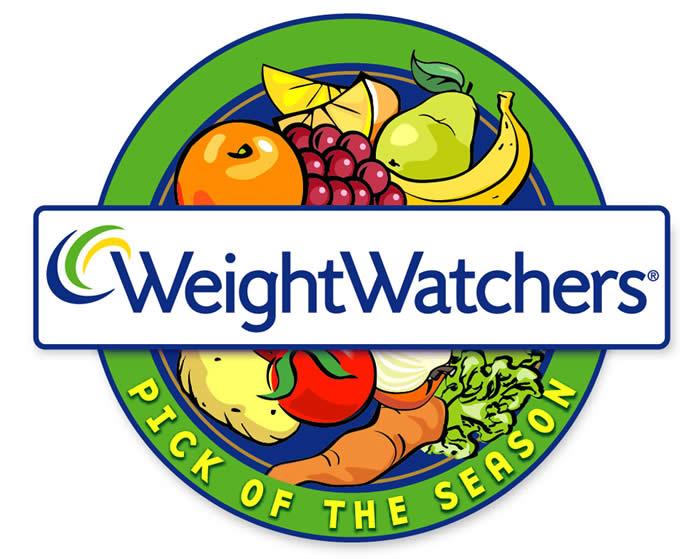 Clipart weight watchers.