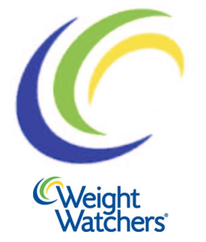 Weight watchers Logos.