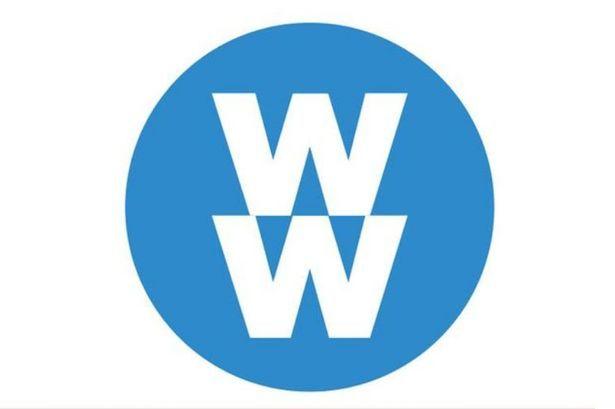 Weight Logo.