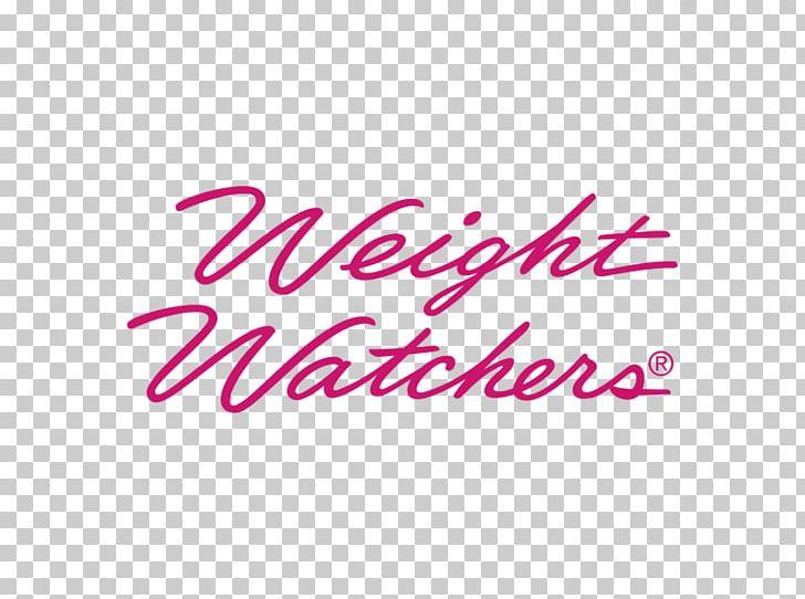 Logo Brand Weight Watchers Font PNG, Clipart, Area, Beauty.