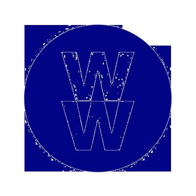 File:WW (rebrand) logo 2018.png.