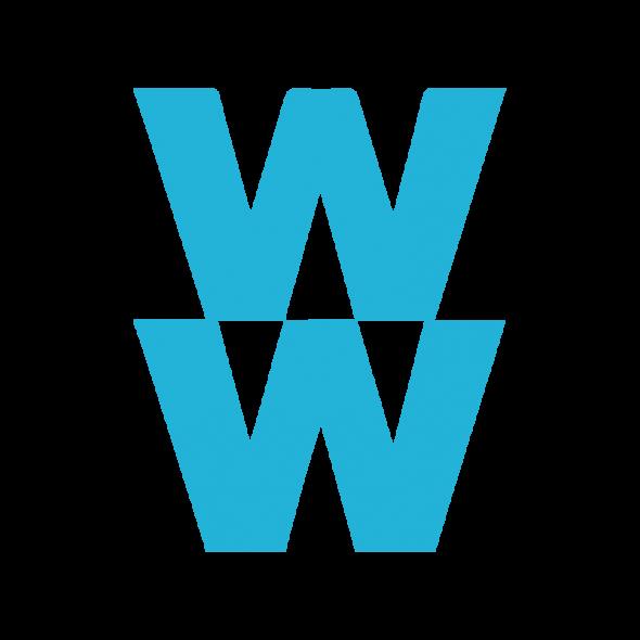 Weight Watchers Logo Png Vector, Clipart, PSD.