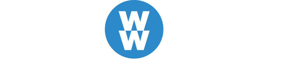 WW Studio @ EK Business Centre; Schedule, Workshop times.
