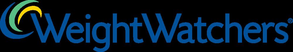 The Branding Source: New logo: Weight Watchers.