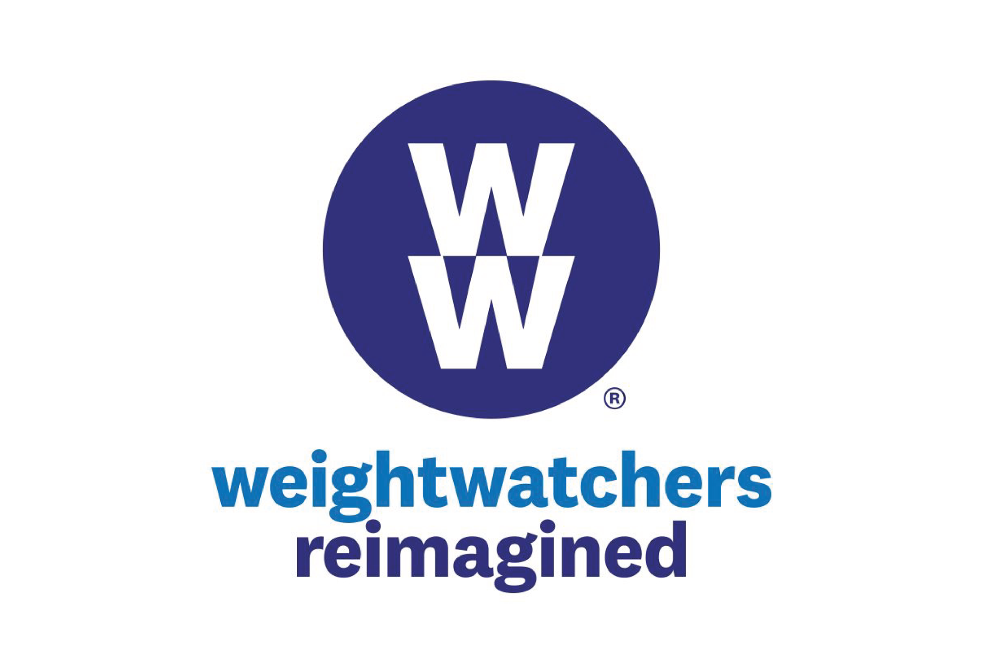 Weight Watchers.