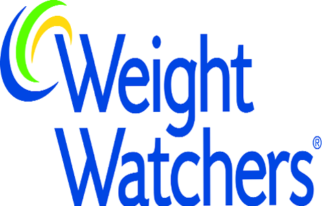 Weight watchers Logos.