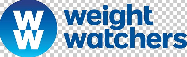 Logo Organization Weight Watchers Brand Trademark PNG, Clipart, Area.
