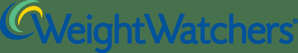 Weight Watchers Logo transparent PNG.