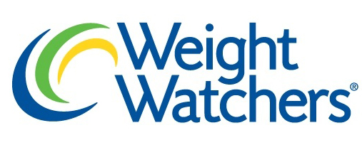 Weight Watchers Provided A Valuable Lesson In Stock Watching.