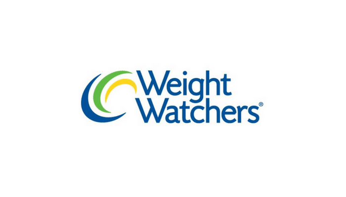A New Season of Health: Weight Watchers Launches First.