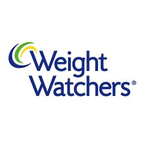 Weight Watchers®.