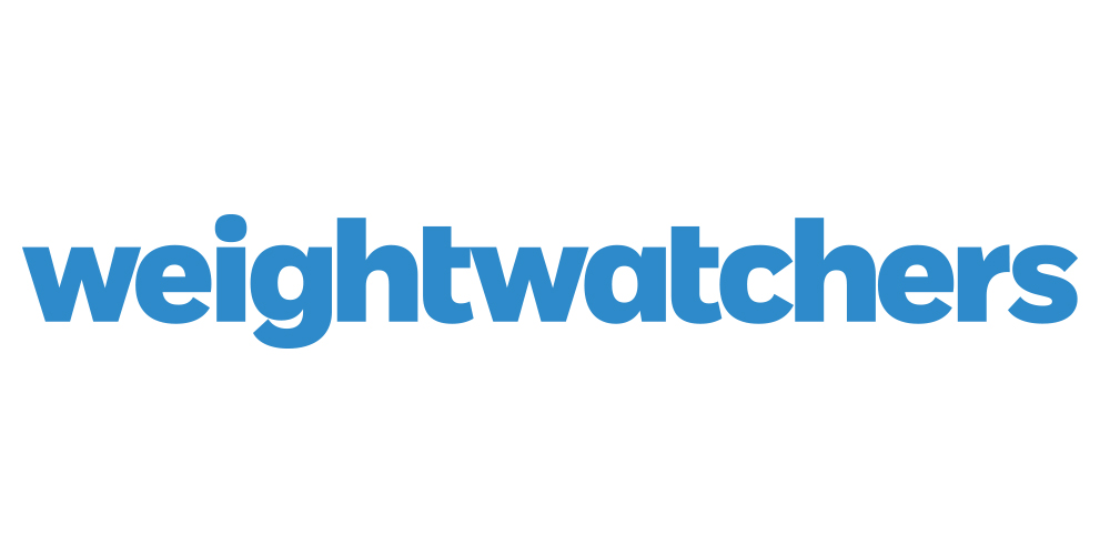 Opinion: The Dangers of Weight Watcher's New Program.