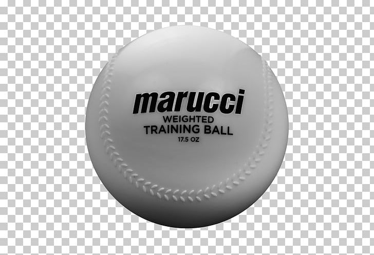 Marucci Weighted Training Ball Product Design Marucci Sports.