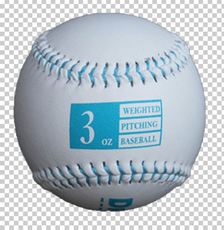 Baseball Fastpitch Softball Curveball PNG, Clipart, Ball.
