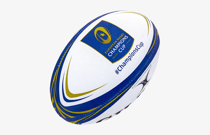 Rugby Ball Clipart Grey Cup.