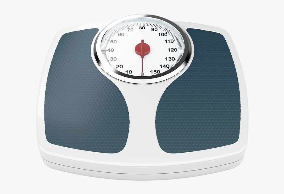 Weight Scales Png Transparent Images.