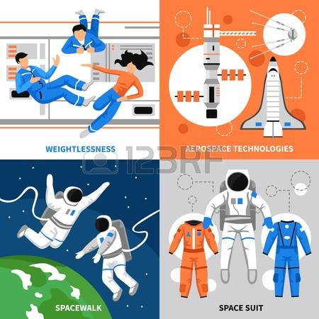 862 Weightlessness Stock Illustrations, Cliparts And Royalty Free.