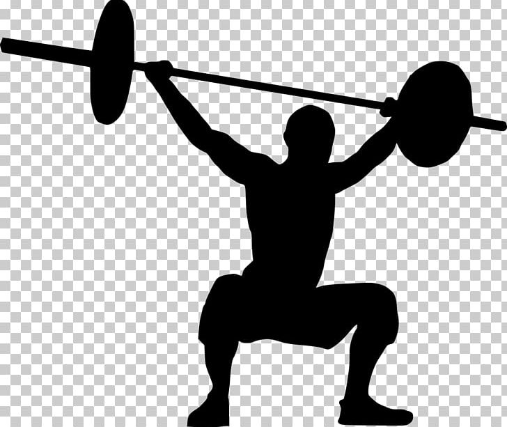 Olympic Weightlifting PNG, Clipart, Angle, Arm, Balance, Barbell.
