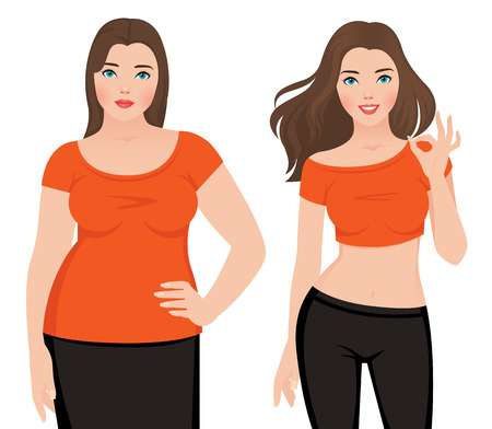 26,833 Weight Loss Cliparts, Stock Vector And Royalty Free Weight.