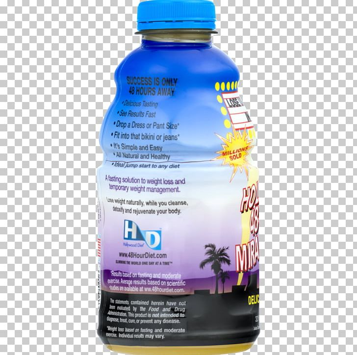 Detoxification Dietary Supplement Weight Loss Colon.
