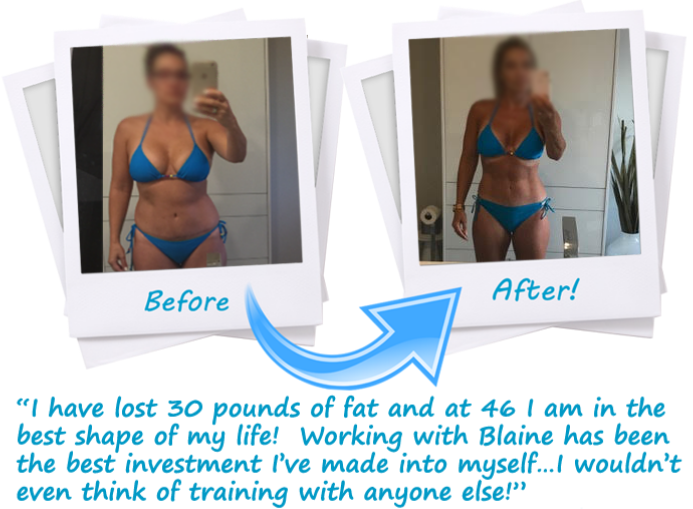 T40Fit Rapid Fat Loss System Online.