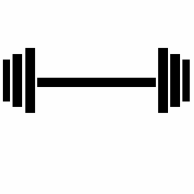 weights , Free clipart download.
