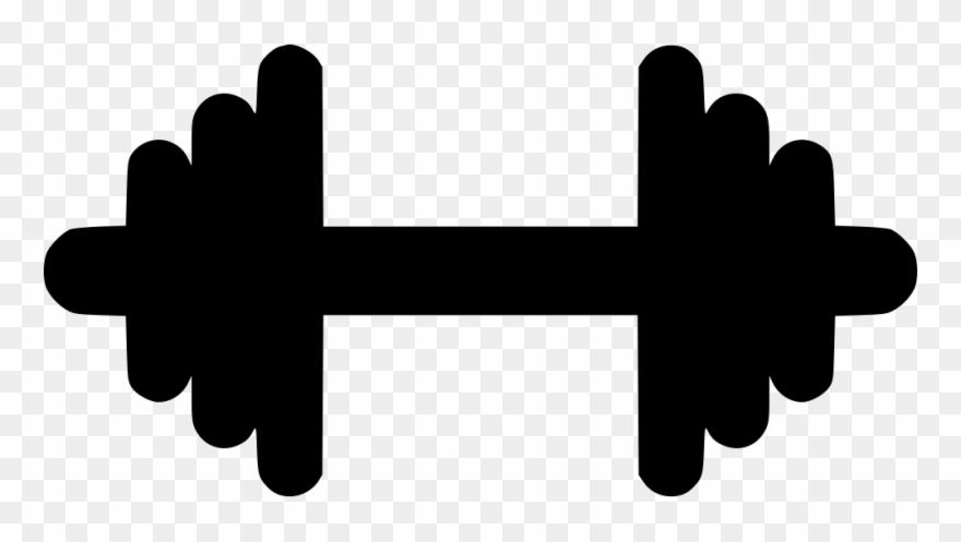 Weight clipart gym weight, Weight gym weight Transparent.